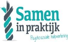 samen_in_praktijk