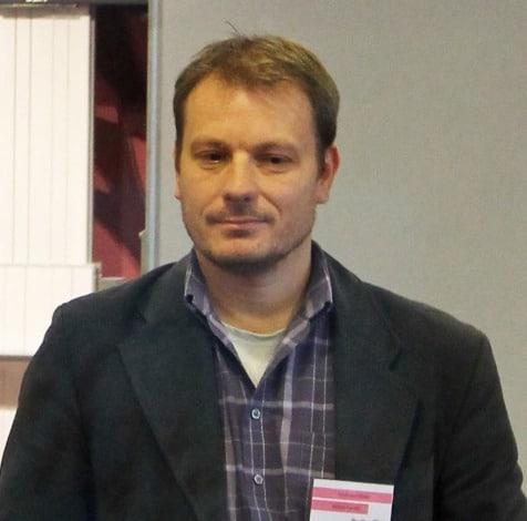 Ferdinand Bijzet