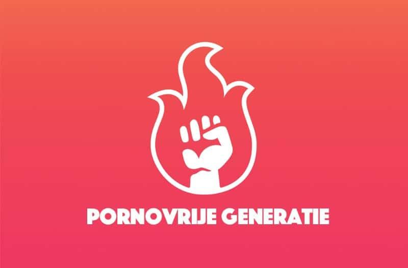 Pornovrije Generatie