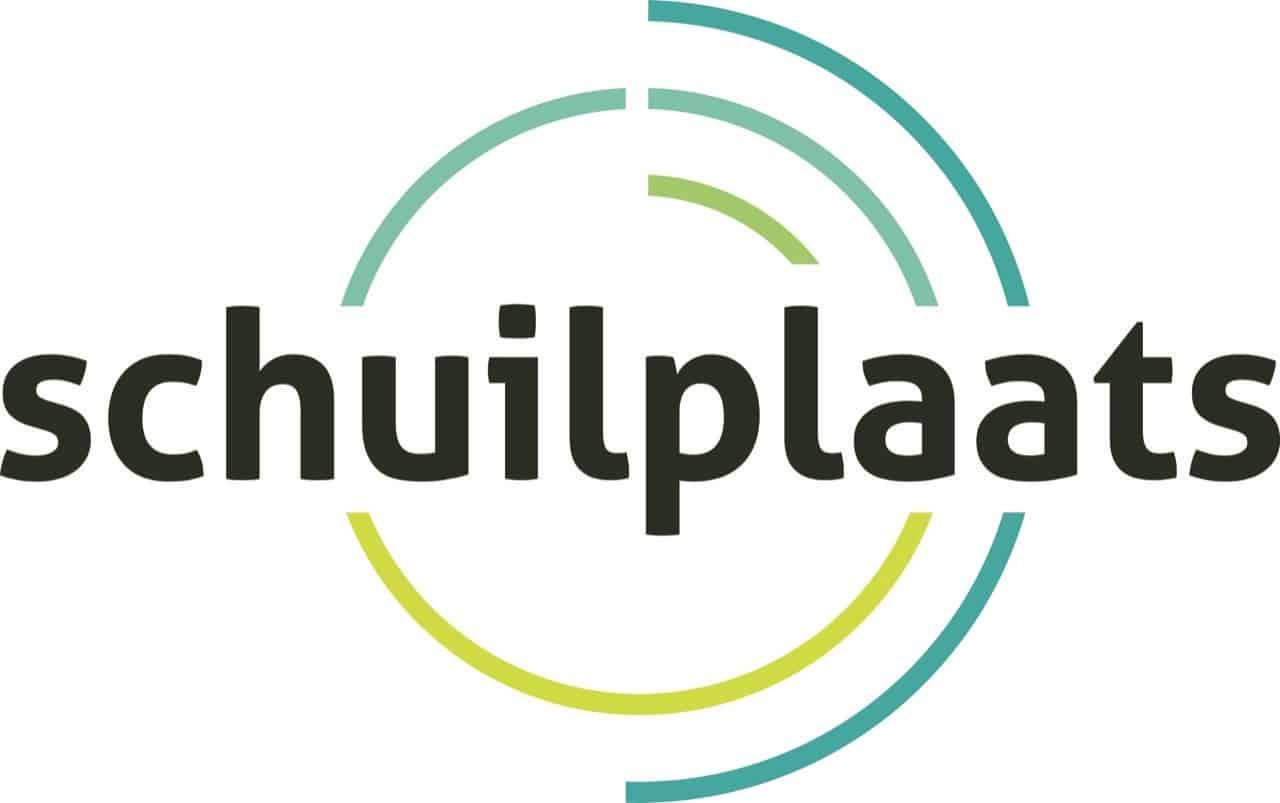 Nieuw logo SSP.jpg